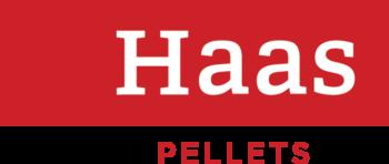 Haas Pelletsw