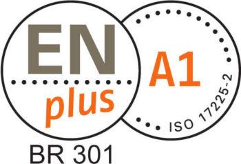 Haas-pellets-ENplus_Quality-seal_A1_BR-301